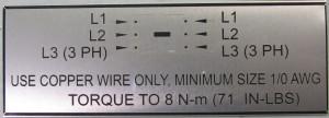 aluminum_plate