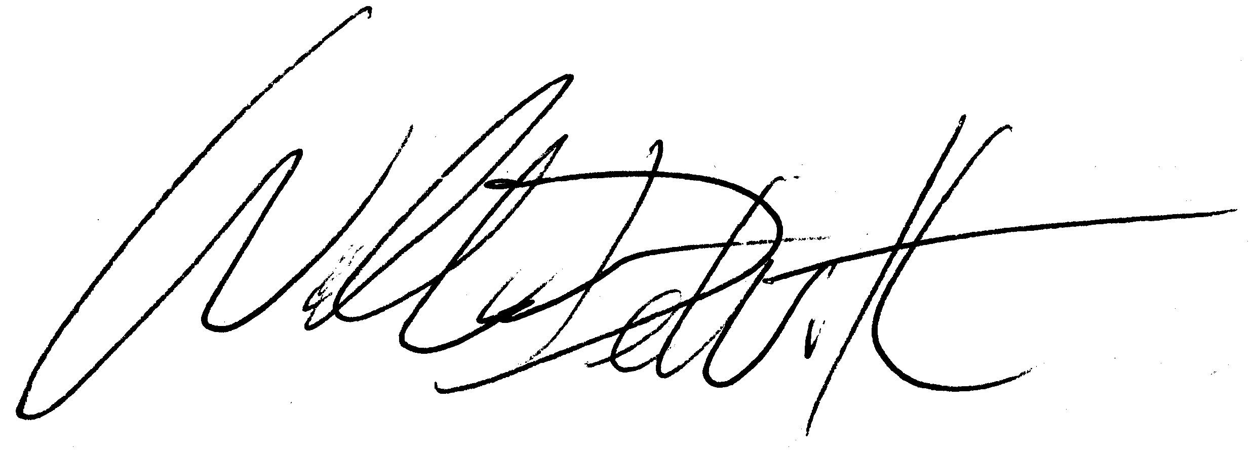 Signature Stamps | Western Laser Engraving